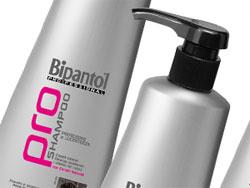 Bipantol Shampoo Pro