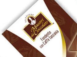 I Maestri del Cioccolato