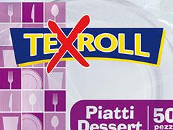 Texroll